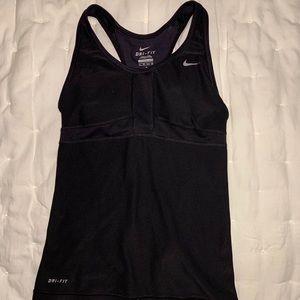 Nike Other - 2 Piece Nike bundle